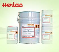 Kontracid-D-3010