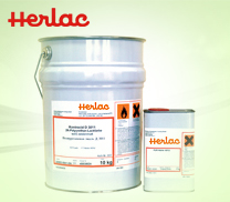Kontracid-D-3011