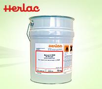 Melacid-D-3026